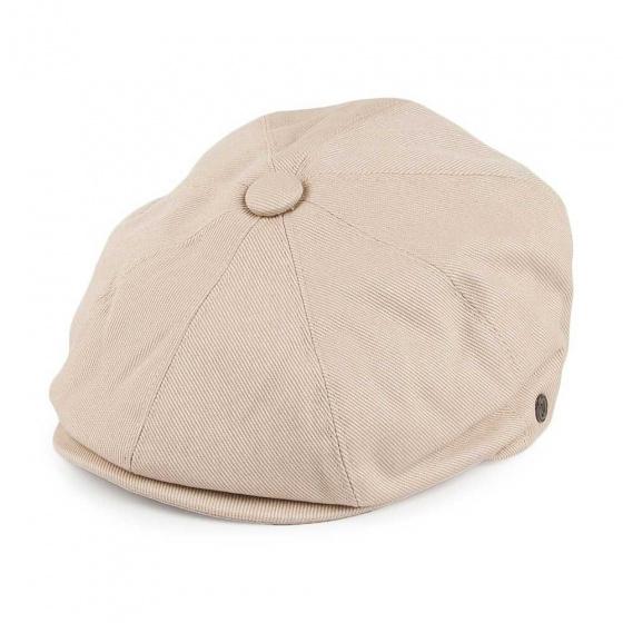 Summer cap from Marseille Cassis