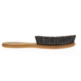 Brosse à chapeau - Hatter's Brim Brush Traclet