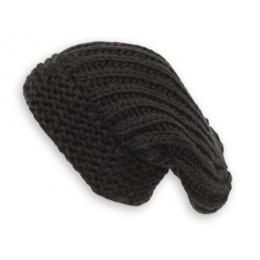 Bonnet Oversize LAZY