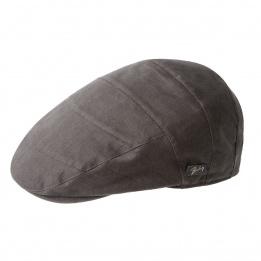Beret casquette BETT Tilden Bailey