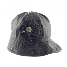 Chapeau de pluie Toreillo - MTM