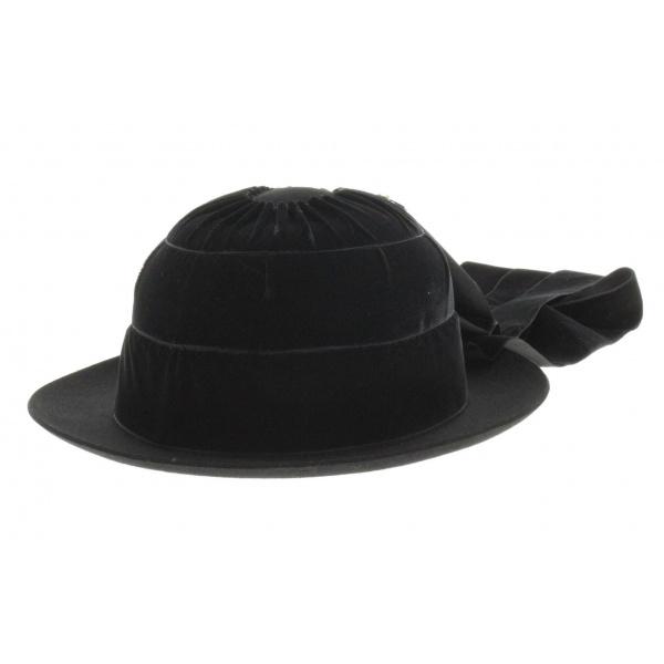Chapeau Bigouden