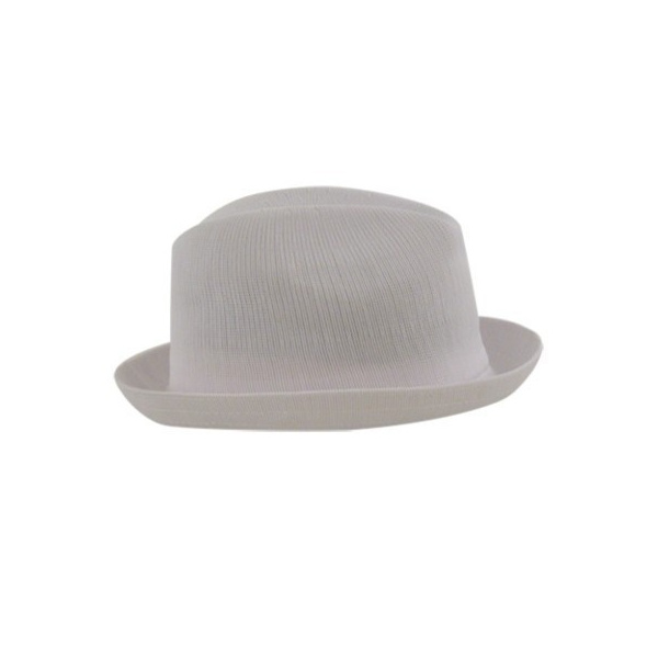 Tropic player hat white - Kangol