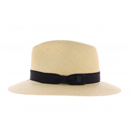 Chapeau Panama Traveller Brooks Natural - Bailey