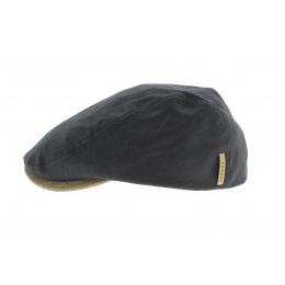 Casquette Cork cap noir