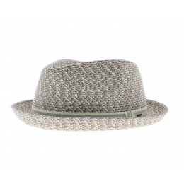 Grant Bailey hat