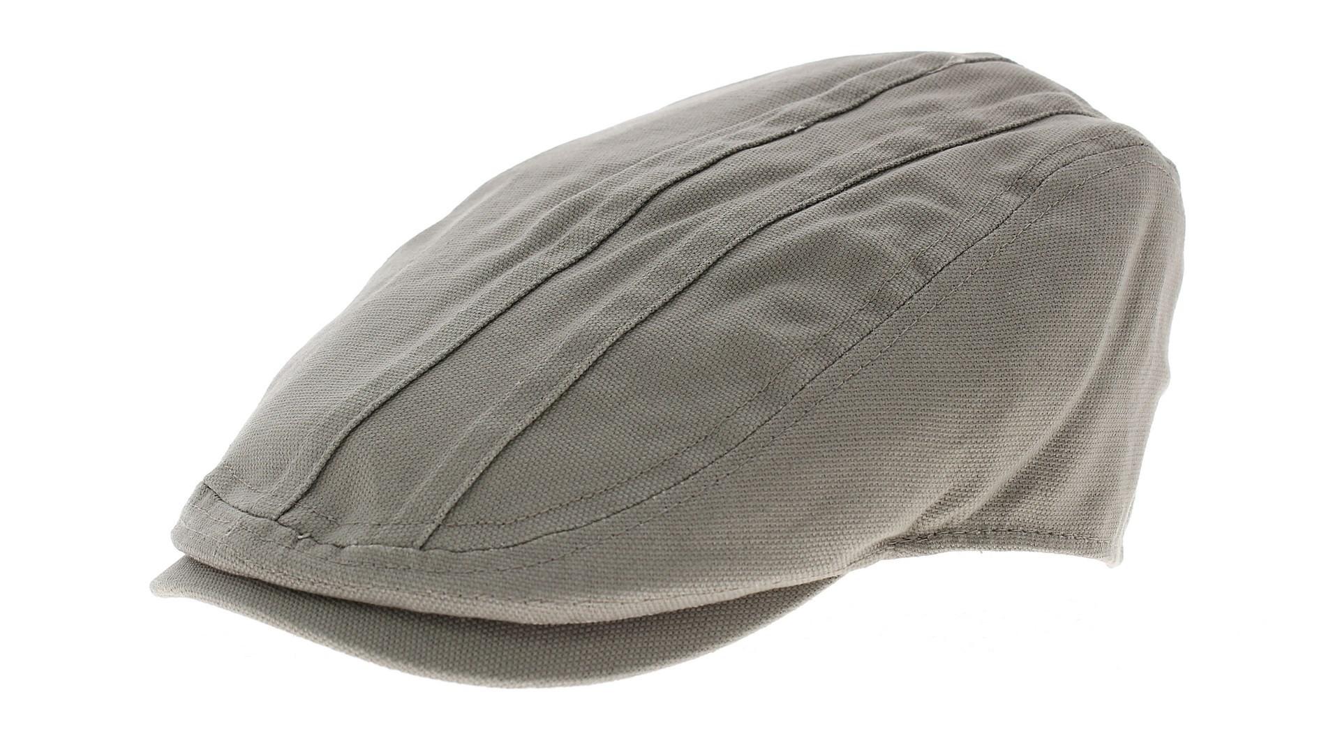 069849d0c1 https://www.chapellerie-traclet.com/fr/bonnet/3202-bonnet-a-pompon ...