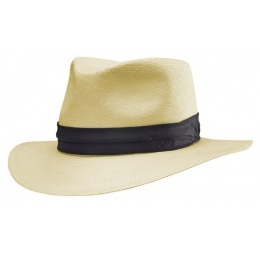 Panama Jefferson Hat - Stetson