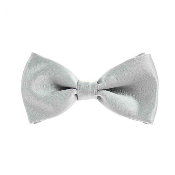bow tie child