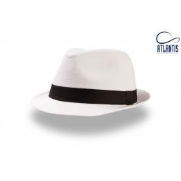 chapeau hip hop