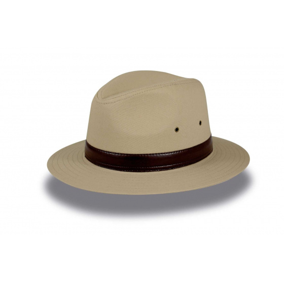 Outdoor Amory hat