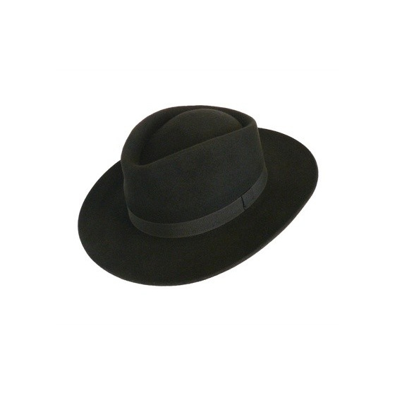 Henri's hat