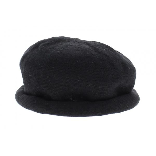 Summer sea hat - Pipolaki