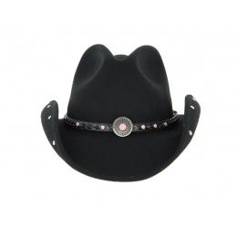 Baby Jane Hat