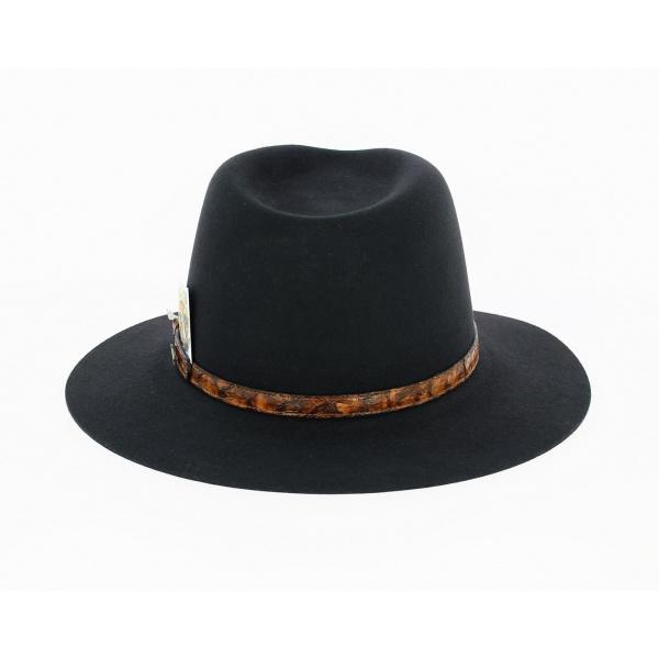 Chapeau Banjo Patterson - Akubra