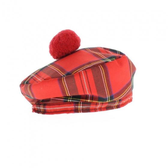 Scottish Beret