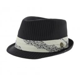 Trilby Moretti Hat