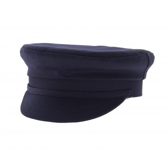 cap Sailor fancy