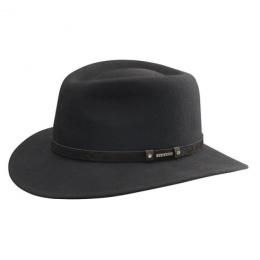 Biscoe - Vitafelt Stetson Hat