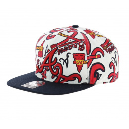 Casquette NY Yankees Fantaisie - 47 Brand