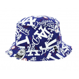 Bob Los Angeles Dodgers - 47 Brand