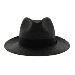 a25e3183 panama hat - Chapeau Traclet