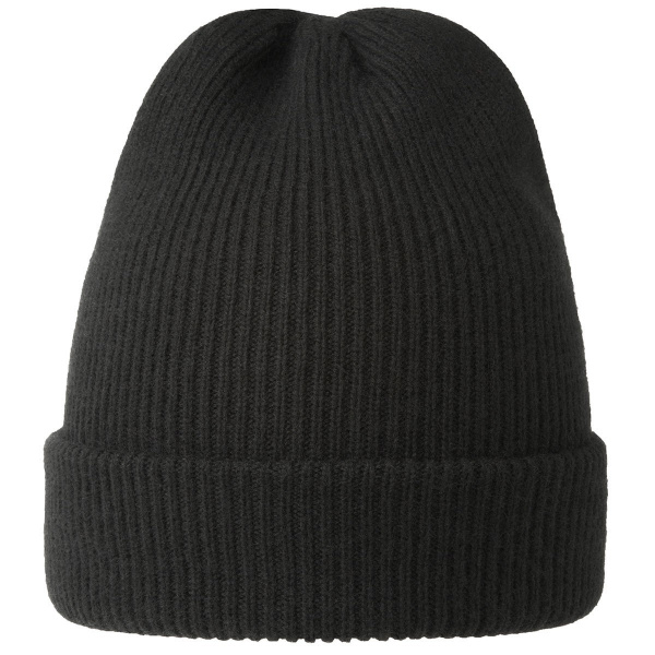 Frost Bailey hat