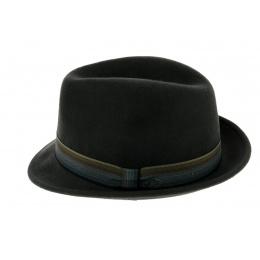 Chapeau Trilby Kluge - Bailey hats