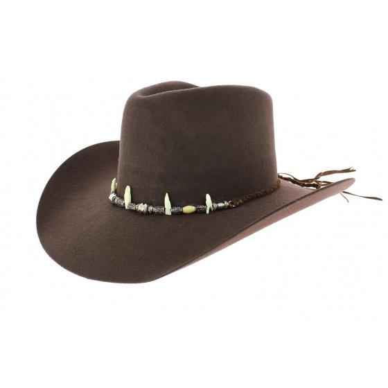 Face Off Hat - Bullhide
