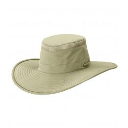 Hat LTM2 AIRFLO Nylamtium- Tilley