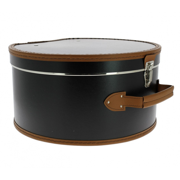 Hat Box- Large Size