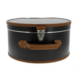 Hat Box- Large Size