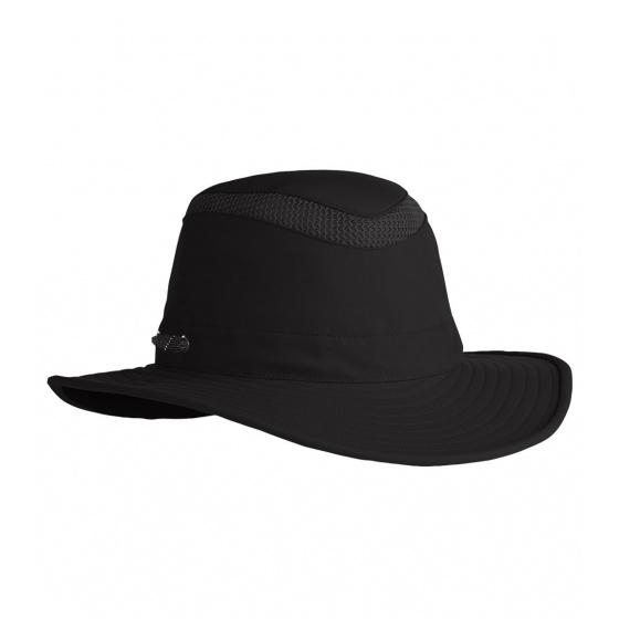 Chapeau Traveller LTM6 AIRFLO® Noir - Tilley