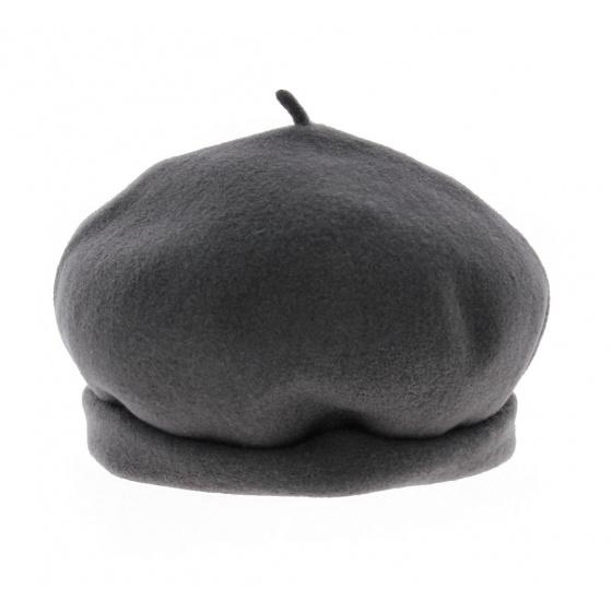 Bonnet Marin Reefer Gris - No Hats