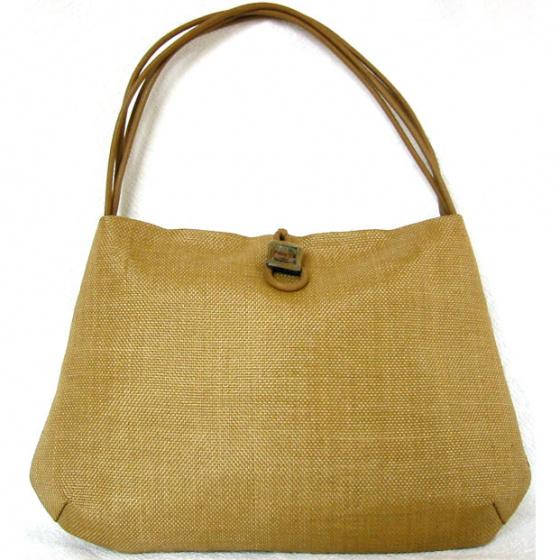 Toffee Bag