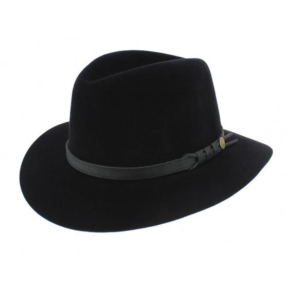 Sportlux Traveller Hat - Guerra