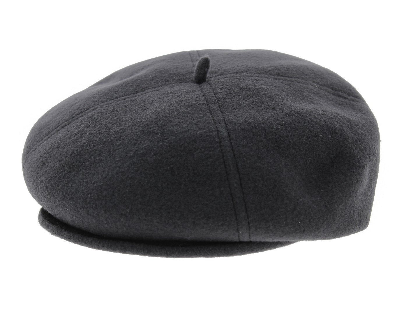 2c9ec3fb5e530 https   www.chapellerie-traclet.com en men-s-beanies 6217-bonnet ...