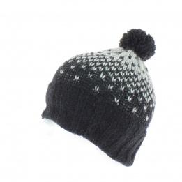 Bonnet Quincé - bonnet fabrique en France