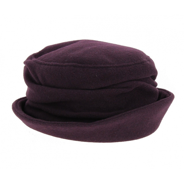 Clochard hat