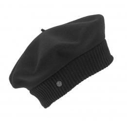 Beret femme - achat berets femmes - Chapeau Traclet c189b3900f9