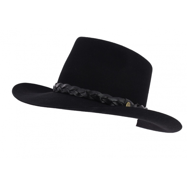 Chapeau Fédora Australian - Guerra