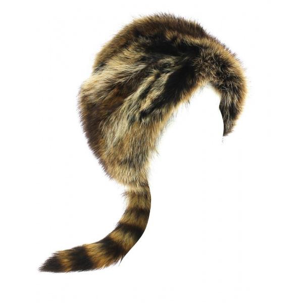 meilleur prix plus grand choix meilleur prix Bonnet Trappeur Tennessee raton-laveur - Gena
