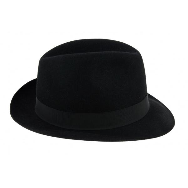 Borsalino Black  Borsalino Black  Borsalino Black ... 56460de263c