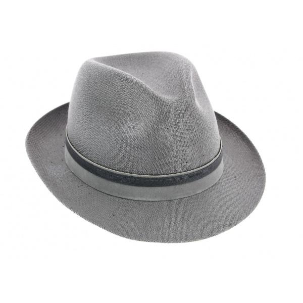 dralon hat
