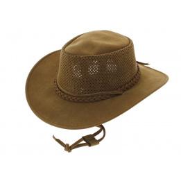 Chapeau Breezer - Aussie Apparel