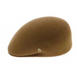 Felts hair  cap