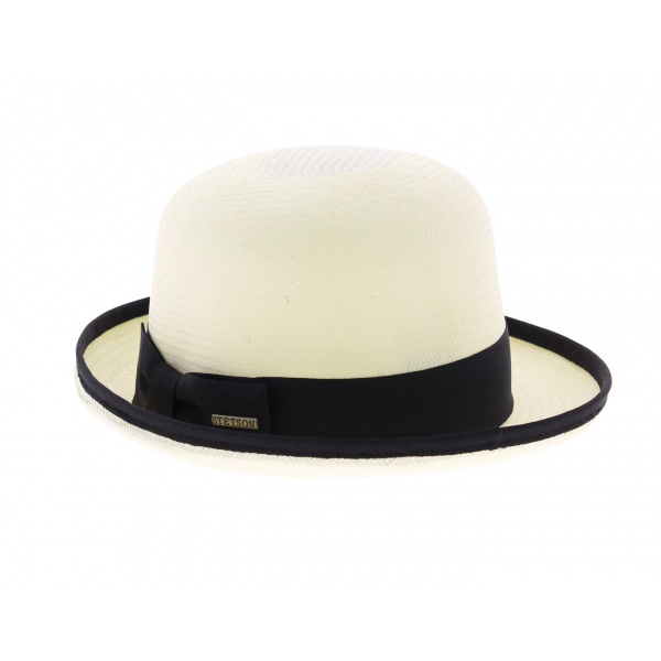 save off latest discount detailed look Chapeau melon Stetson - Ringwood Toyo