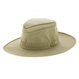 Chapeau Traveller LTM6 AIRFLO® Kaki - Tilley