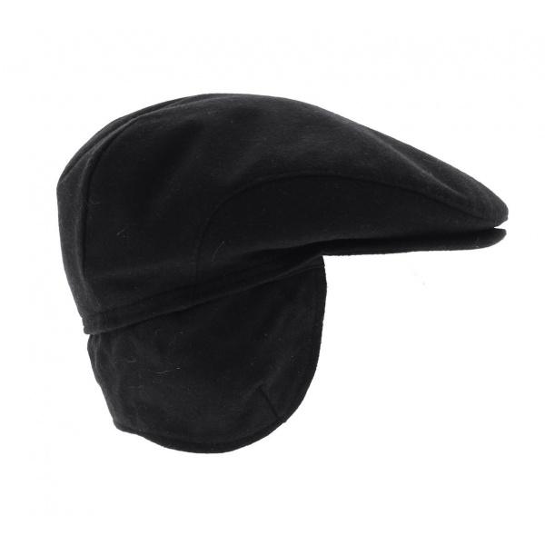 Earmuffs cap - Gore-Tex