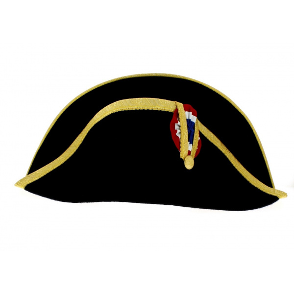 Bicorne Garde Nationale
